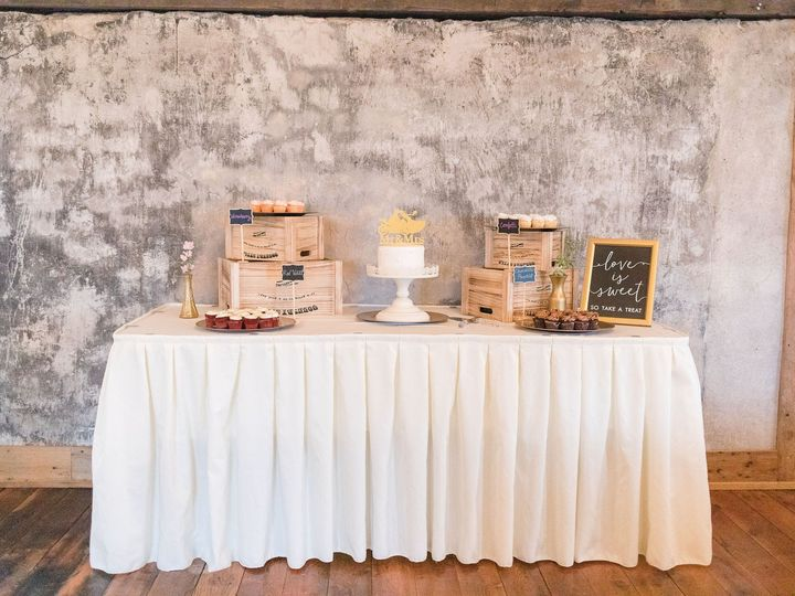 Tmx Schumacher 26 51 1033011 1573052576 Greenville, WI wedding rental