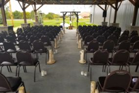 South Creek Wedding and Events