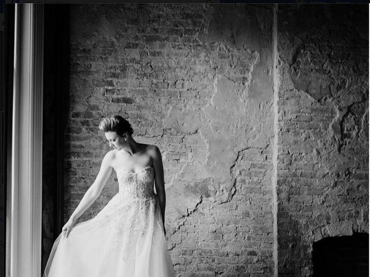 Tmx 1465498087768 Screen Shot 2016 06 09 At 1.46.09 Pm Nashville wedding dress