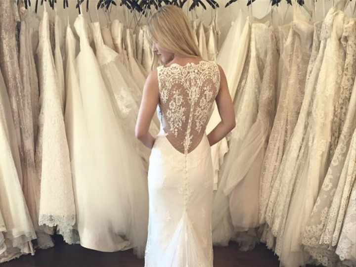 Tmx 1465498260980 Screen Shot 2016 06 09 At 1.49.55 Pm Nashville wedding dress