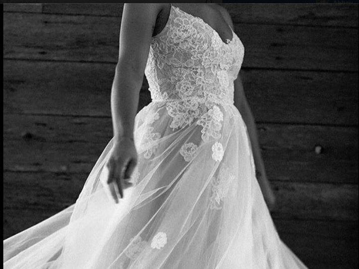 Tmx 1465498271263 Screen Shot 2016 06 09 At 1.50.30 Pm Nashville wedding dress