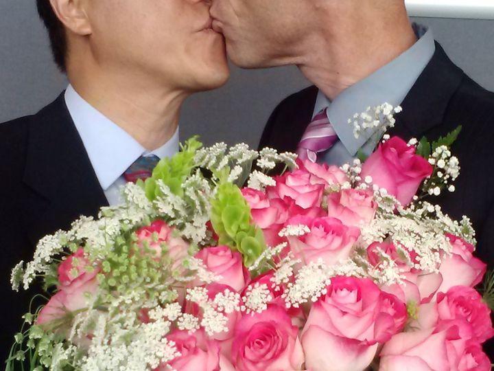 Tmx 4705708 Orig 51 983011 V1 Carson, California wedding officiant