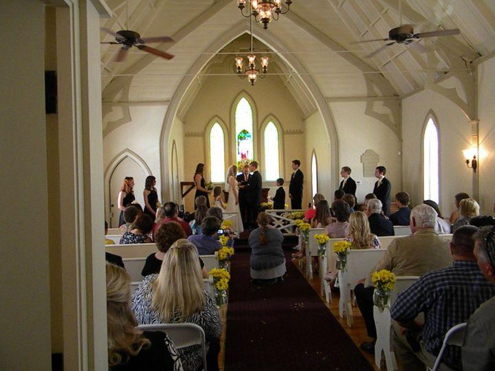 Tmx 1358885821810 DSCN6186 Round Rock, Texas wedding officiant