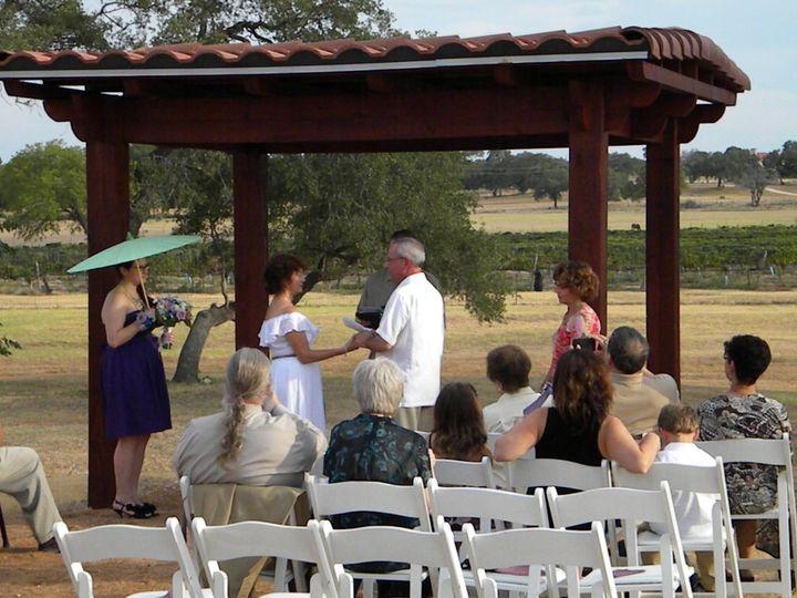 Tmx 1358885840355 DSCN6236 Round Rock, Texas wedding officiant