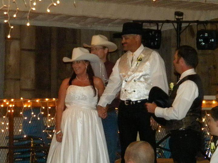 Tmx 1358885897647 DSCN6299 Round Rock, Texas wedding officiant
