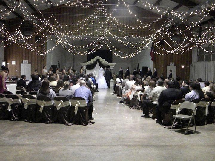 Tmx 1358885964132 DSCN6392 Round Rock, Texas wedding officiant