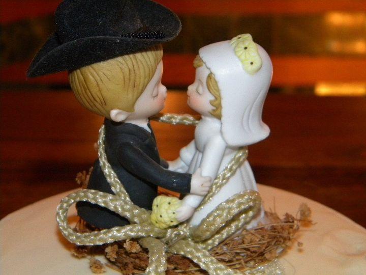 Tmx 1358885983940 DSCN6399 Round Rock, Texas wedding officiant
