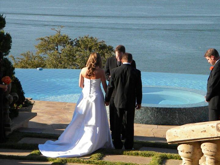 Tmx 1358886116875 DSCN6688 Round Rock, Texas wedding officiant