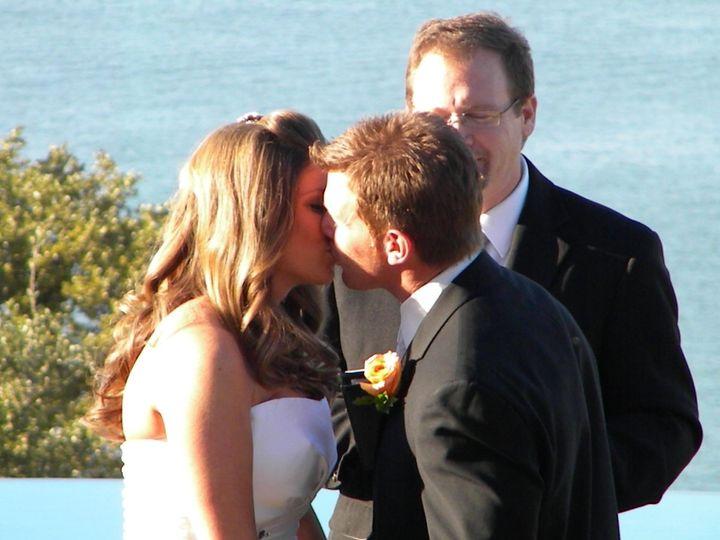 Tmx 1358886139066 DSCN6697 Round Rock, Texas wedding officiant