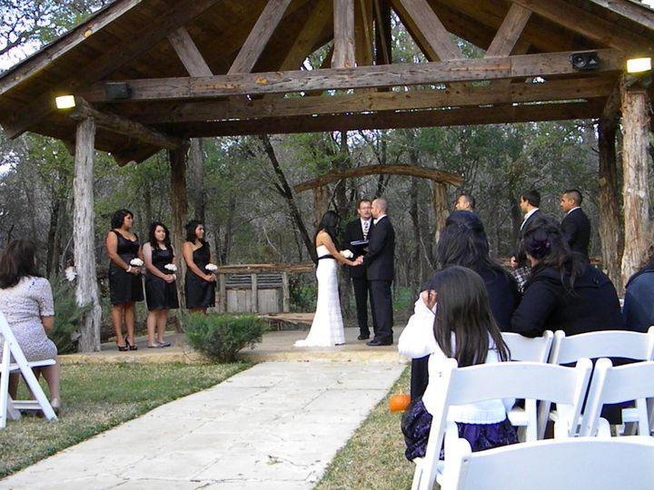 Tmx 1358886204428 DSCN6830 Round Rock, Texas wedding officiant