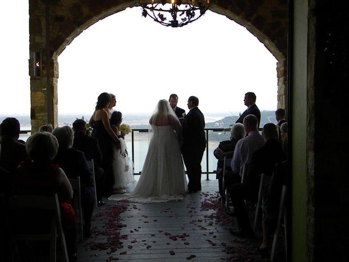 Tmx 1358886239598 DSCN6844 Round Rock, Texas wedding officiant