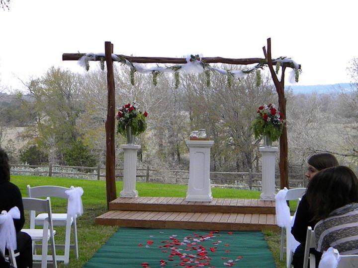 Tmx 1358886261463 DSCN6888 Round Rock, Texas wedding officiant