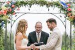 Short and Sweet Weddings image