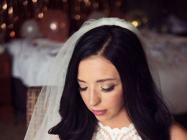 Tmx 89069293 3122224917788653 281517299318390784 O 51 1993011 160494651414832 Bridgeport, CT wedding beauty