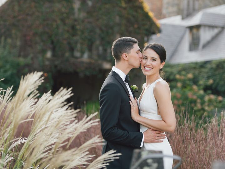 Tmx Img 6255 51 1993011 161764450412995 Bridgeport, CT wedding beauty