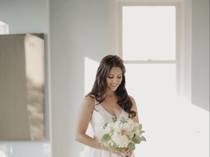 Tmx Tkp 28 51 1993011 161058683277388 Bridgeport, CT wedding beauty