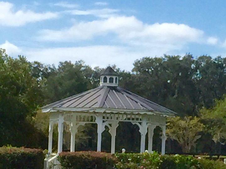 Tmx Fullsizerender 10 51 1044011 Reddick, FL wedding venue