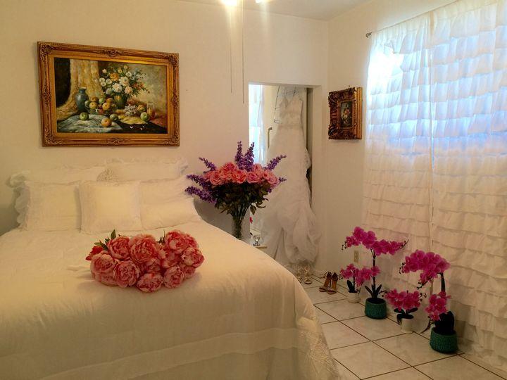Tmx Fullsizerender 14 51 1044011 Reddick, FL wedding venue