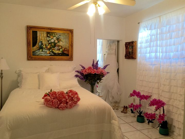 Tmx Fullsizerender 15 51 1044011 Reddick, FL wedding venue