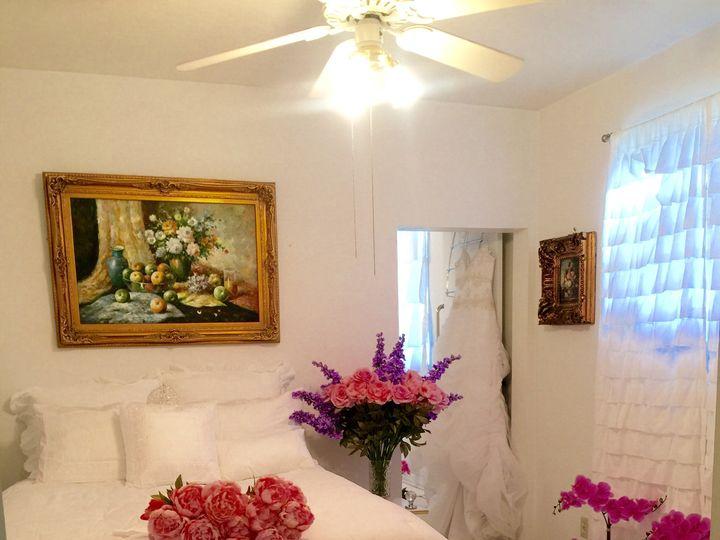 Tmx Fullsizerender 16 51 1044011 Reddick, FL wedding venue