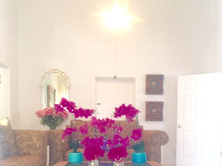 Tmx Fullsizerender 23 51 1044011 Reddick, FL wedding venue