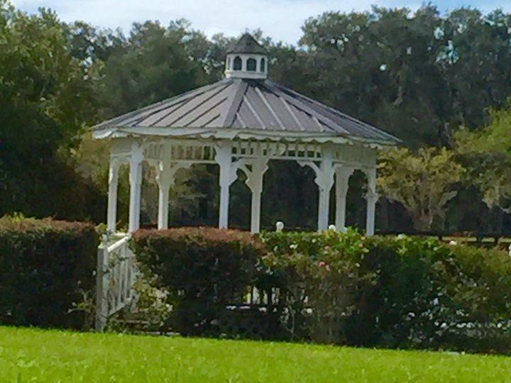 Tmx Fullsizerender 29 51 1044011 Reddick, FL wedding venue