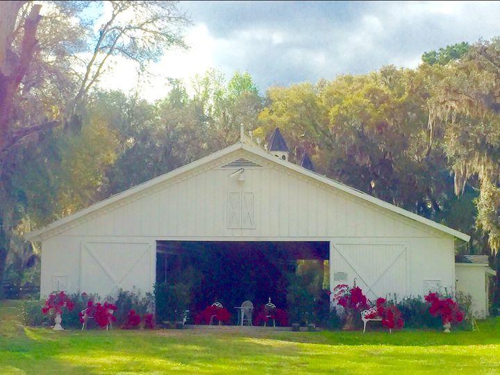 Tmx Fullsizerender 30 51 1044011 Reddick, FL wedding venue