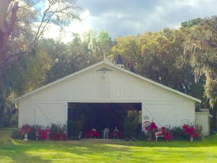 Tmx Fullsizerender 31 51 1044011 Reddick, FL wedding venue