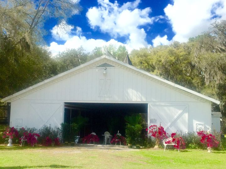 Tmx Fullsizerender 34 51 1044011 Reddick, FL wedding venue