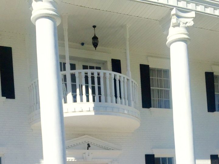 Tmx Fullsizerender 35 51 1044011 Reddick, FL wedding venue