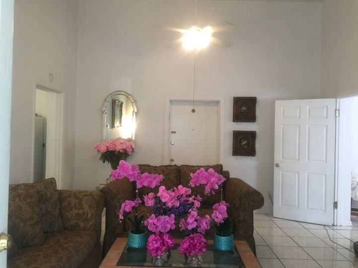 Tmx Img 7195 51 1044011 Reddick, FL wedding venue