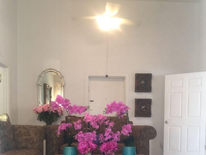 Tmx Img 7196 51 1044011 Reddick, FL wedding venue