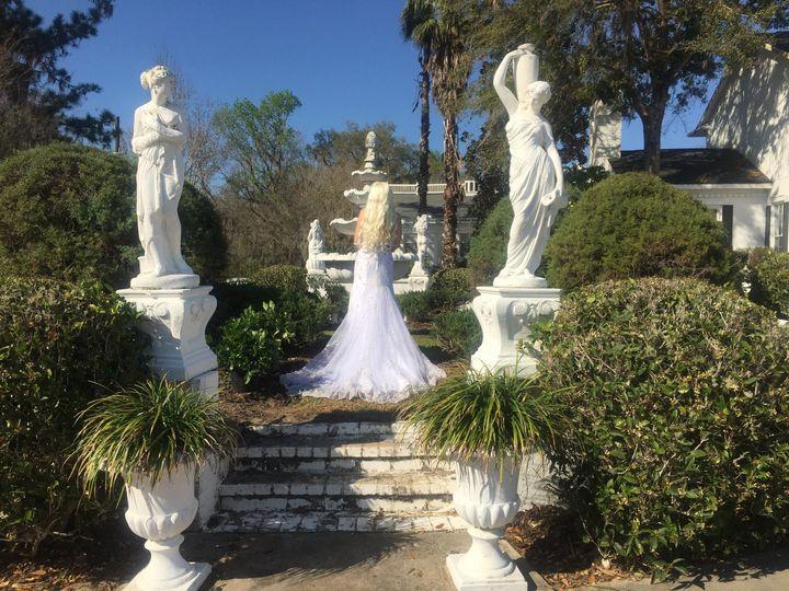Tmx Img 7248 1 51 1044011 Reddick, FL wedding venue