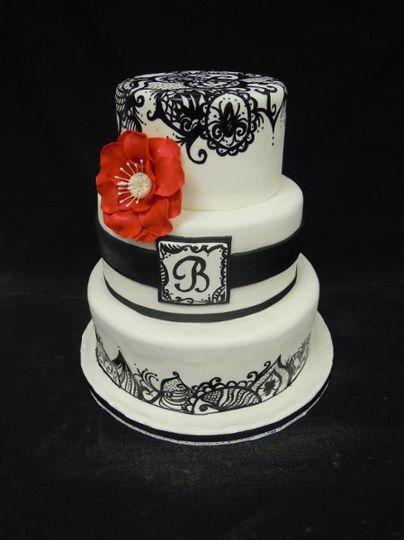 cakes0062