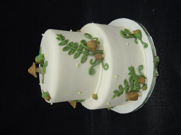 Tmx 1334021430501 Cakes109 Clearfield wedding cake