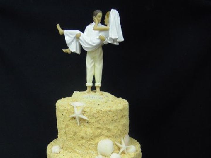 Tmx 1334022052074 0065 Clearfield wedding cake