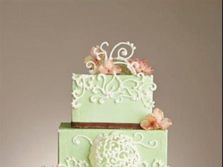 Tmx 1334022696435 Greengarden Clearfield wedding cake