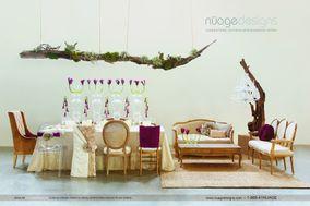 Nuage Designs