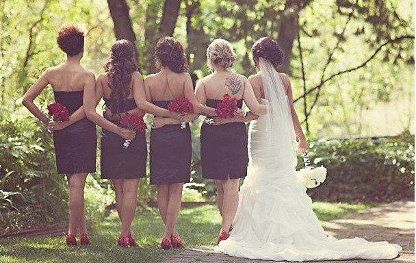 Three rivers california wedding venues