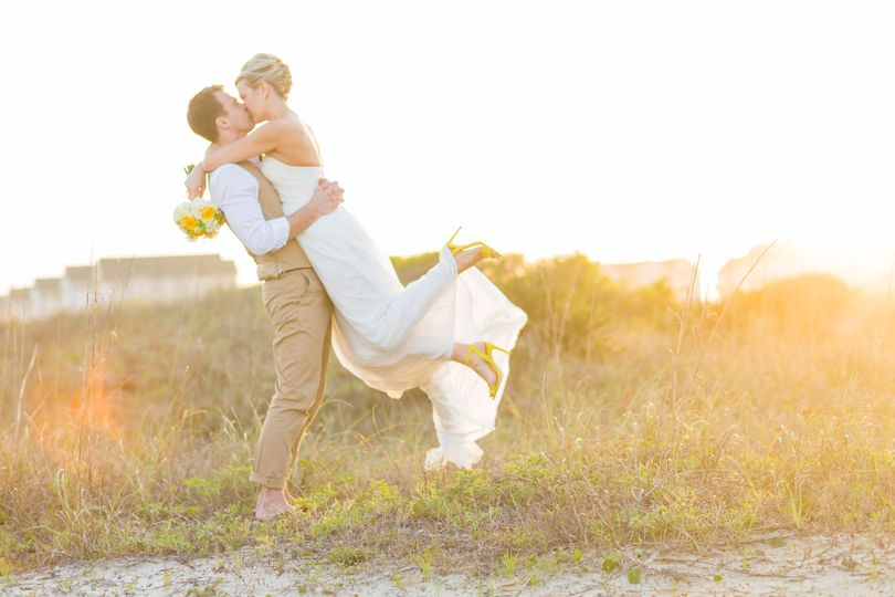 kski wedding portraits 139