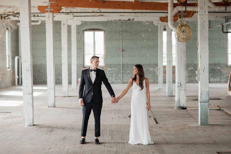 company 251 geneva wedding photographer editorial bright and airy bride and groom photo 51 685011 159919427511192