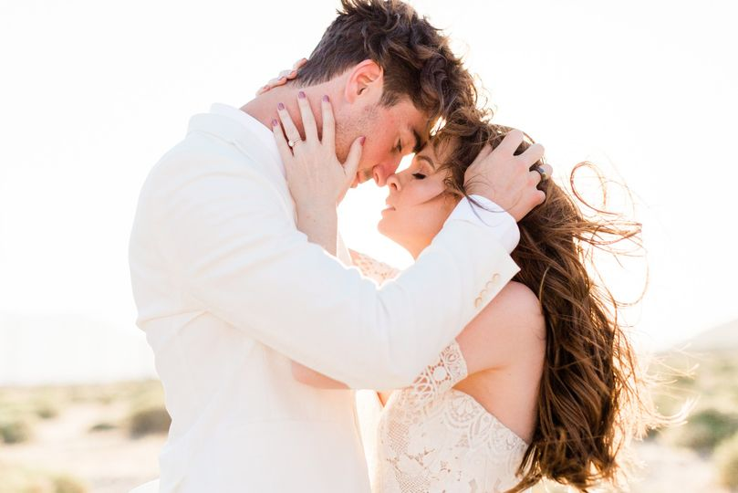 palm springs wedding 25 51 6011 1556346080