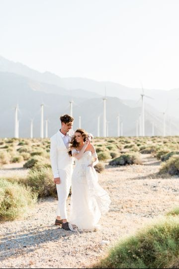 palm springs wedding 4 51 6011 1556346081