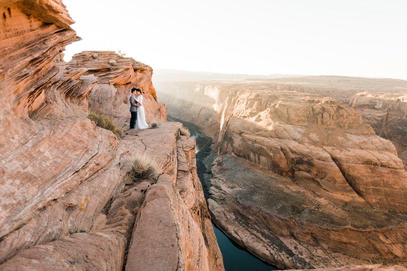 sedona wedding photographer 1 51 926011