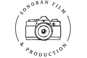 Sonoran films