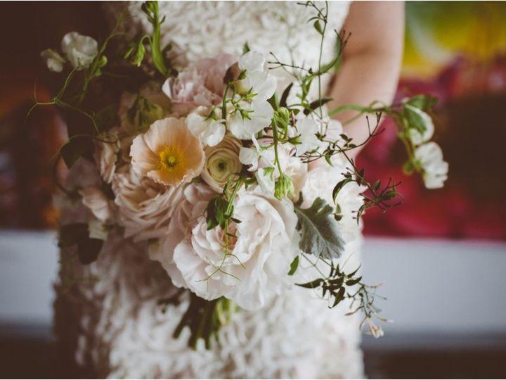 Tmx 1418856247048 Annabretblog056 Boston wedding florist