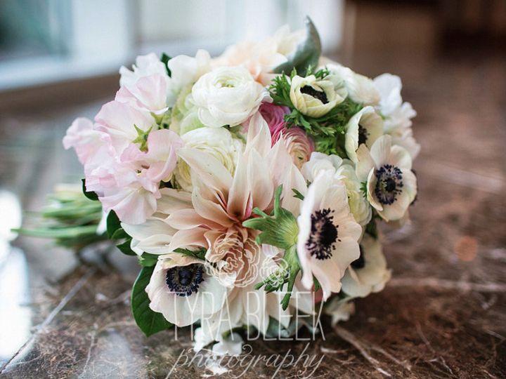 Tmx 1418856922664 499 Boston wedding florist