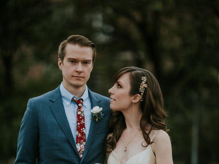 Tmx 1488989561755 Erinchriswed 0166 Boston wedding florist