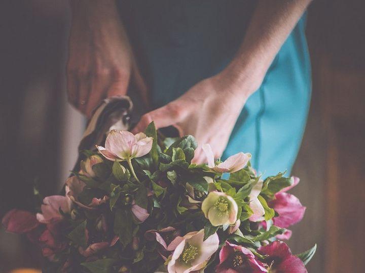 Tmx 1488989607271 Aldworthmanor 144 Boston wedding florist