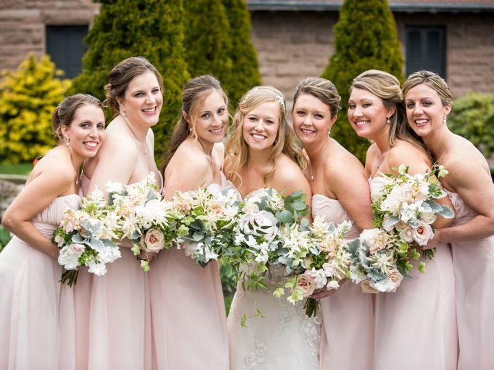 Tmx 1495054243401 Thumbnailgary Young Photographybakerw 220 1 Boston wedding florist